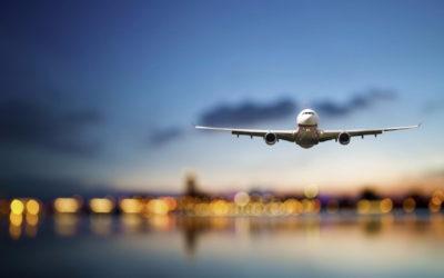 Air France, KLM, Delta et Virgin Atlantic lancent leur partenariat !