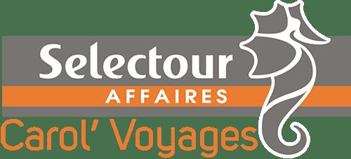 Selectour Carol' Voyages Affaires