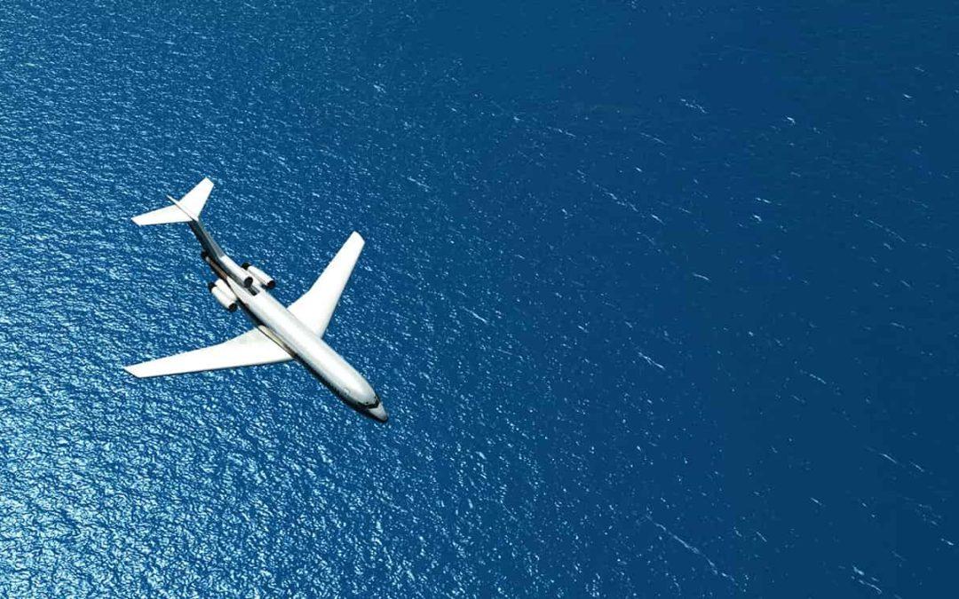 Pourquoi choisir le jet privé pour vos déplacements professionnels ?